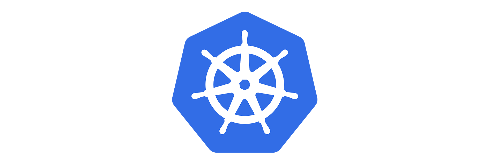 Single Node Kubernetes Cluster setup on Ubuntu 16 04